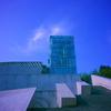 岡崎市美術館 2