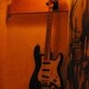 ギターノイズ