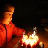 便乗?誕生日2009