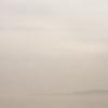 雲の中の海