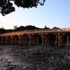 神域への架橋