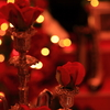 Christmas time  Ⅰ