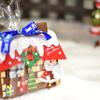 「PHOTOHITOの皆様へ メリークリスマス!」
