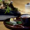 京都 甘味