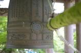 洞慶院1(鐘)