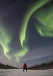 Aurora Borealis-6