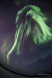 Aurora Borealis-2