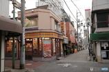 松屋1号店