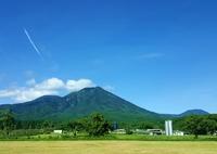宮崎で星を撮りたい件