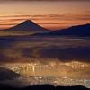 霊峰富士・3〜バージョン2〜