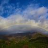 『Over the rainbow』