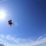 Fly High!!!!