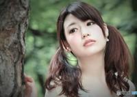 CANON Canon EOS Kiss X2で撮影した(泣かないもん)の写真(画像)