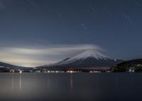 NIKON NIKON D750で撮影した(Mt.fuji)の写真(画像)