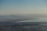南秋平野の冬