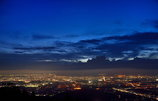 City Lights(街の灯)