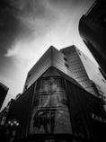 Shinjuku city ⑵