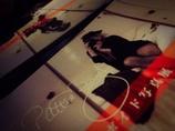 Photo Gallery Ⅲ
