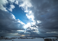 CANON Canon EOS 6Dで撮影した(Blue Hole)の写真(画像)