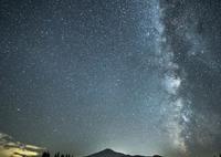 CANON Canon EOS 6Dで撮影した(Sky  high)の写真(画像)