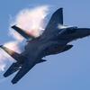 F15 10/26 ③