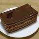 プレミアム チョコレートケーキ
