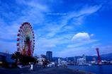 ☆Blue&Redの街