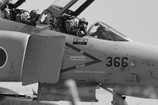 F-4 18