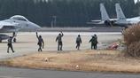 23飛行隊訓練開始4 新田原基地316