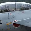 23飛行隊訓練開始2 新田原基地313