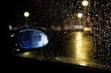 Rainy Mood #2