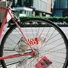 恵比寿の自転車 その4