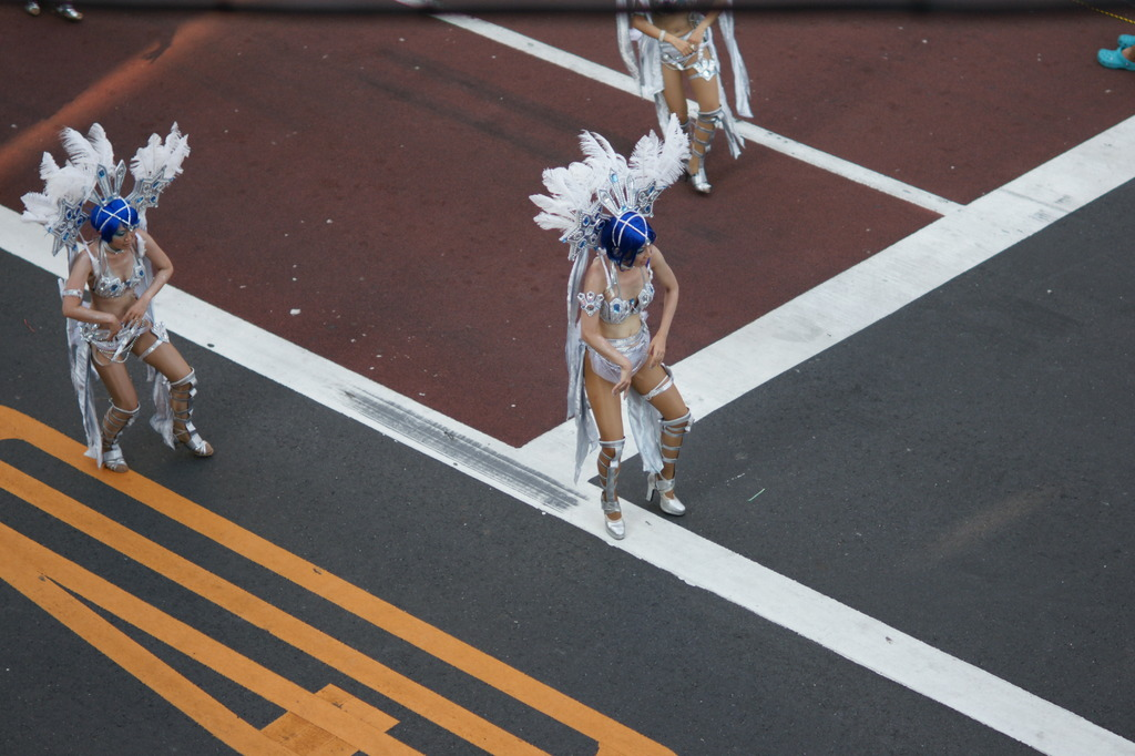 浅草サンバカーニバル02
