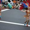 浅草サンバカーニバル09