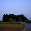 妻木神社 #2