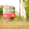 2010.10.11 尾西線
