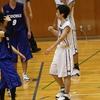 2009-06-27 vs伊藤忠__002