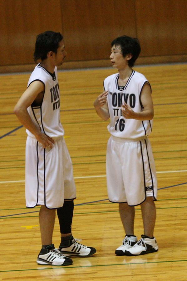 2009-06-27 vs伊藤忠__004