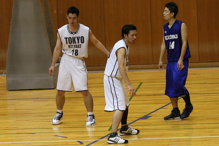 2009-06-27 vs伊藤忠__003