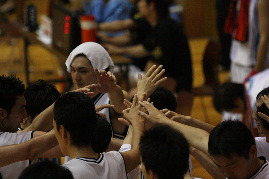 2009-06-27 vs伊藤忠__019