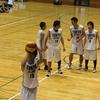2009-06-27 vs伊藤忠__015