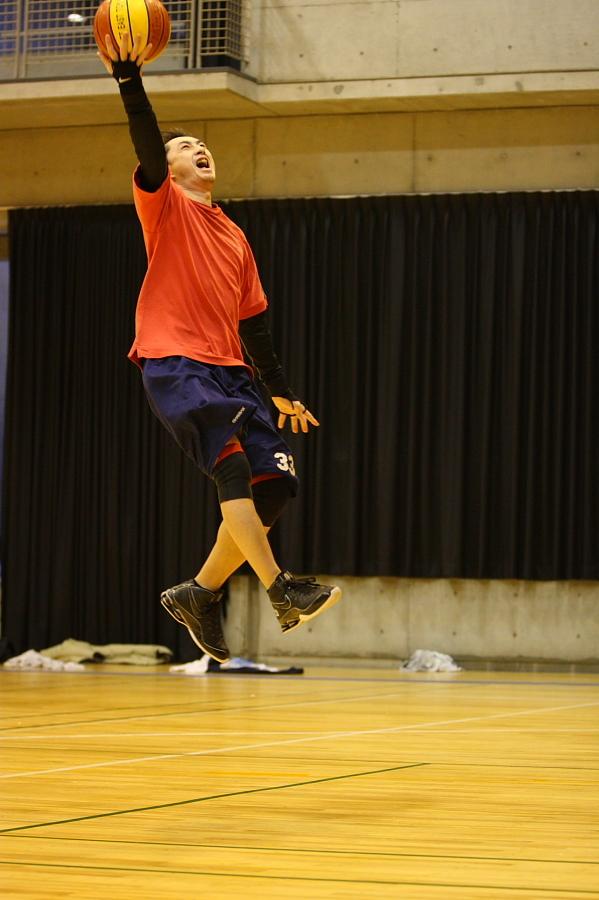 上田さん2
