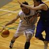 2009-06-27 vs伊藤忠__012