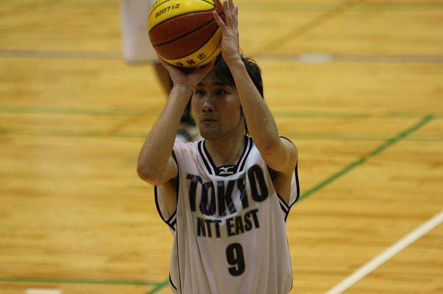 2009-06-27 vs伊藤忠__018