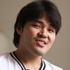 2009-06-27 vs伊藤忠__022