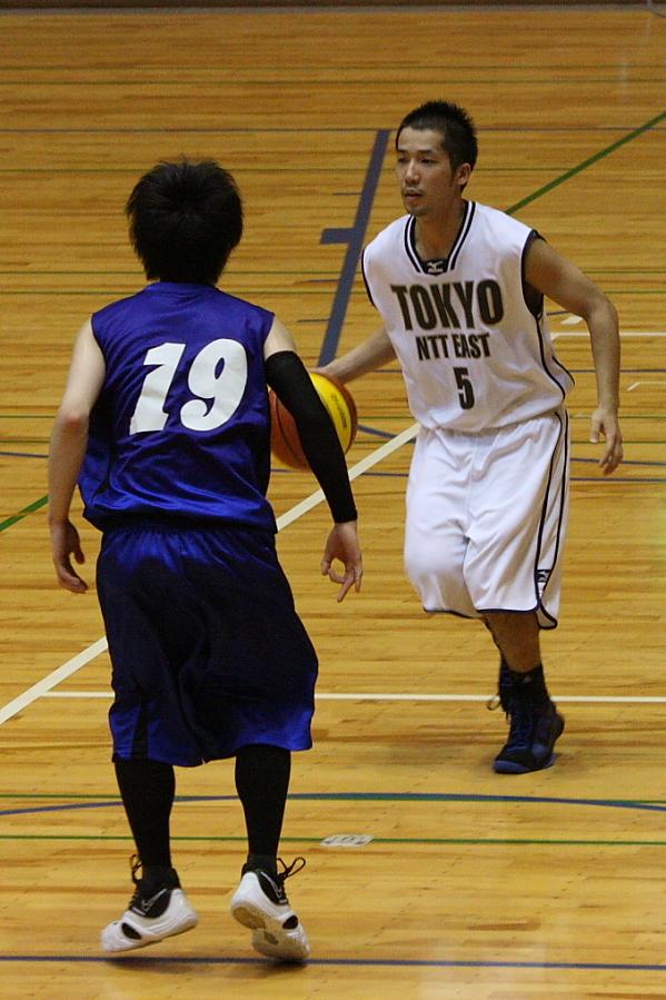 2009-06-27 vs伊藤忠__007
