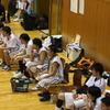 2009-06-27 vs伊藤忠__001