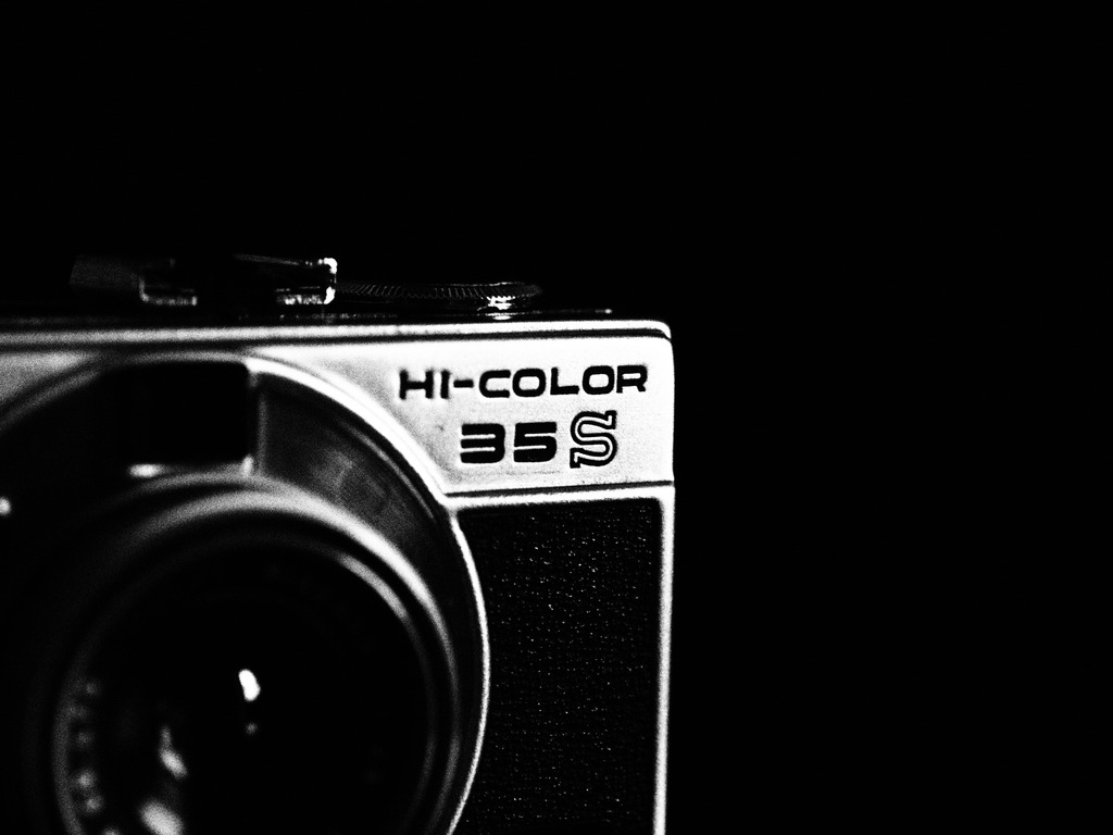 HI-COLOR