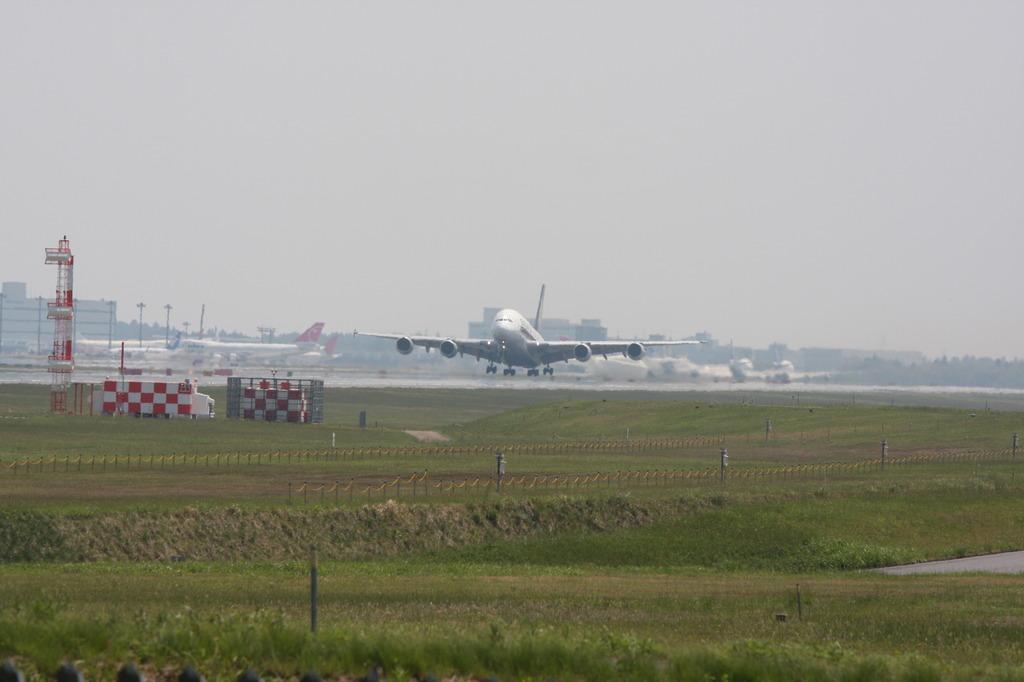 A380  -12