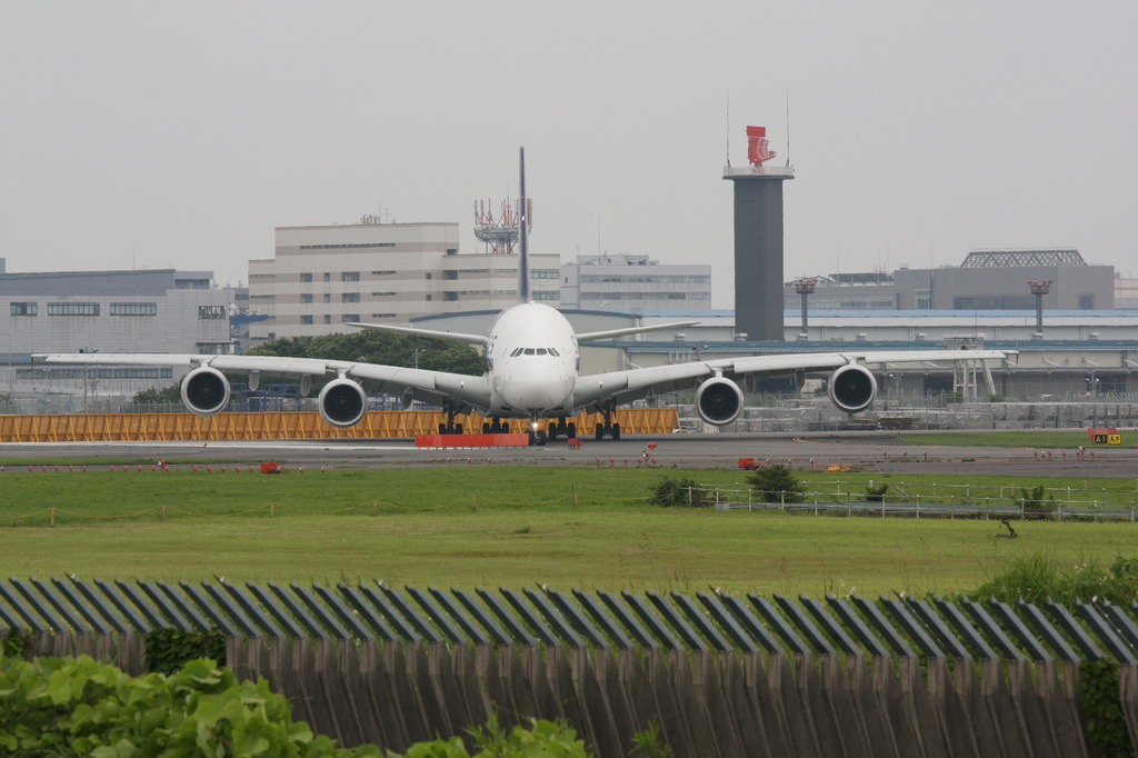 A380  -1